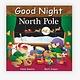 Penguin Random House Goodnight North Pole Book