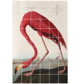 IXXI Flamingo - Large