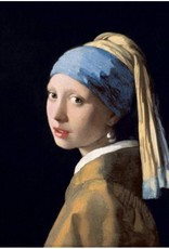 IXXI Girl with a Pearl Earring - Small
