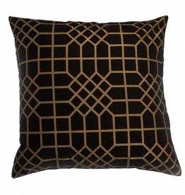 Myer Pillow
