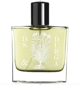 D.S. & DURGA Freetrapper - Eau de Parfum - 50mL