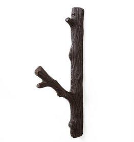 V Branch Hook - Large