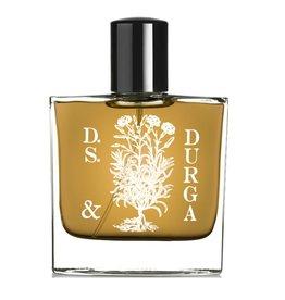 D.S. & DURGA Poppy Rouge - Eau de Parfum