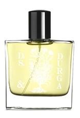 D.S. & DURGA Siberian Snow - Eau de Parfum - 50mL