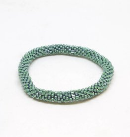 Aid Through Trade Shipwrecked Bracelet - 4