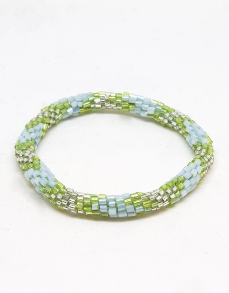 Aid Through Trade Shipwrecked Bracelet - 8