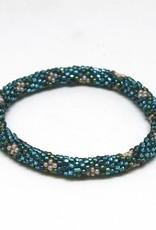 Aid Through Trade Mermaid Bracelet - 3