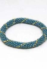 Aid Through Trade Mermaid Bracelet - 7