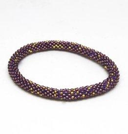 Aid Through Trade Mermaid Bracelet - 12