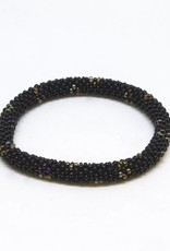 Aid Through Trade Midnight In Paris Bracelet - 6