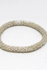 Aid Through Trade Pearl Bracelet - 3