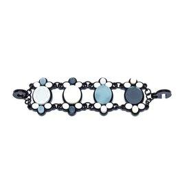 Finn Gothic Bracelet