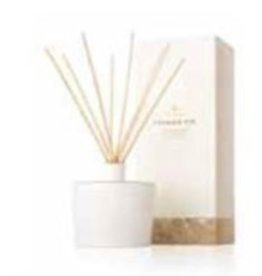 Thymes Frasier Fir Reed Diffuser - Ceramic