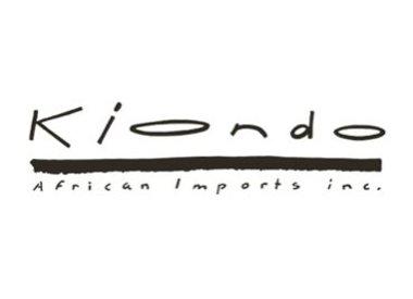 Kiondo