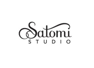 Satomi Studio