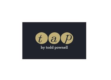 TAP by Todd Pownell