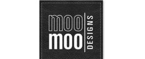 MooMoo Designs