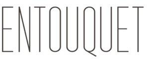Entouquet