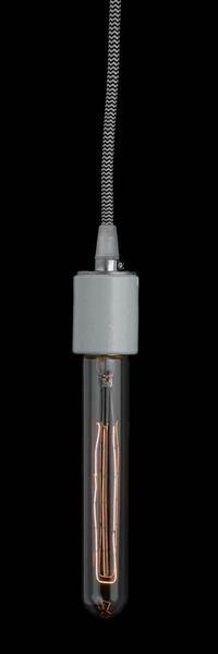 Color Cord Company Faraday Bulb