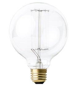 Color Cord Company Volta Bulb