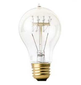 Color Cord Company Joule Bulb