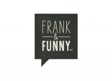 Frank & Funny