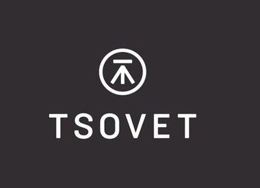 Tsovet