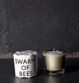 Tatine Tisane - Swarm of Bees
