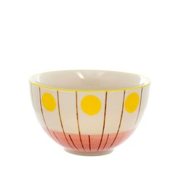 Lucia Bowl - Lighter