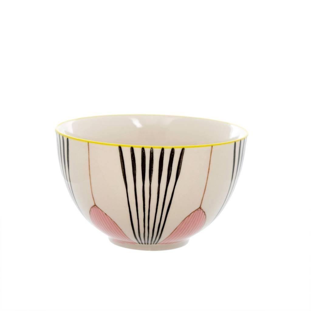 Lucia Bowl - Darker
