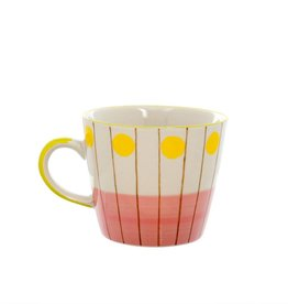 Lucia Cup - Lighter