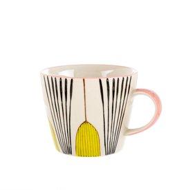 Lucia Cup - Darker