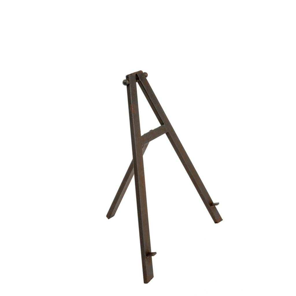 Beaumont Easel - Small