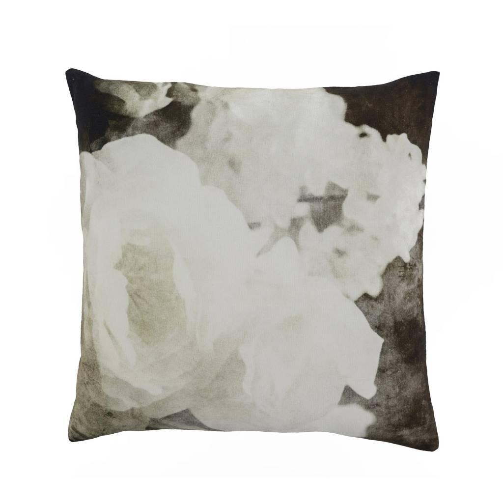 Garden Rose Cushion 1