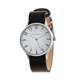 TOKYObay Orion Watch - Black