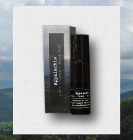 Village Common Appalachia Rollerball