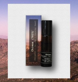 Village Common Chisos Rollerball