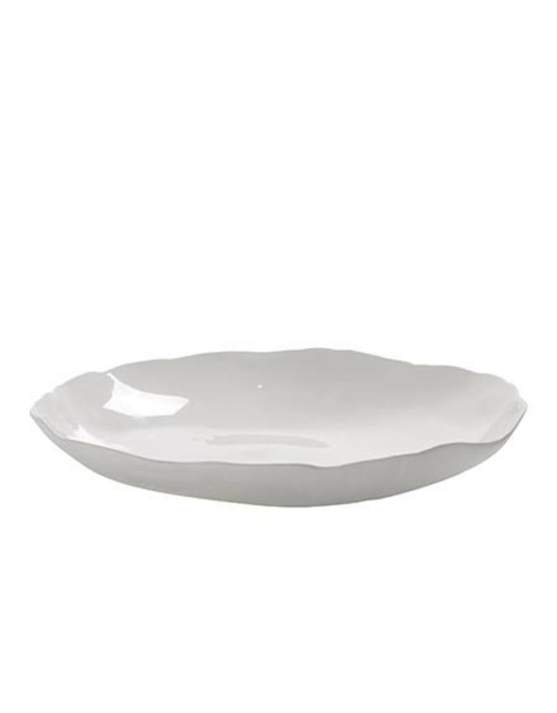 BIDK Home 'Sjanti' Bowl