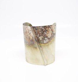 Sibilia Celine Medium Bracelet  - Moon