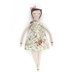 Dumye Darling Petite Doll - Blush