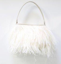 MooMoo Designs Yumi Bag