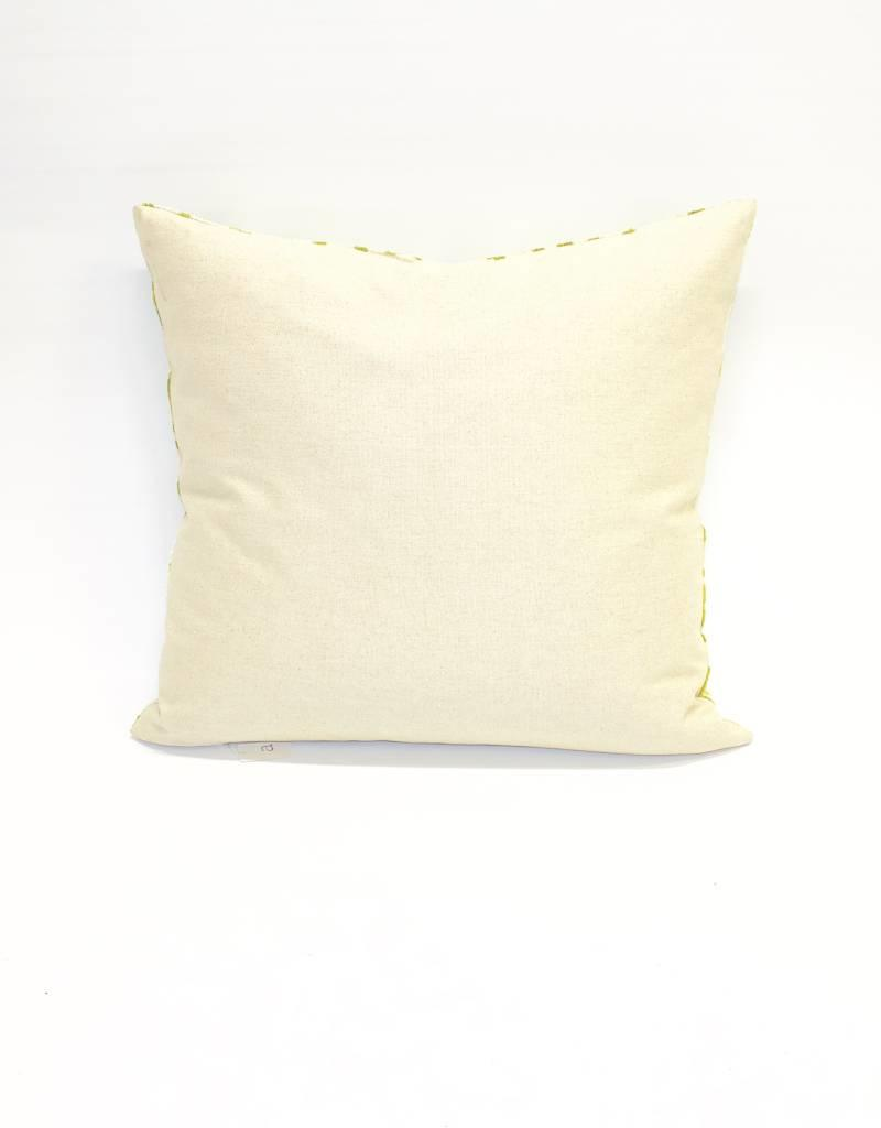 silks pure pillowcases silk the certified friendly environmentally best pillow pillowcase mulberry park article strategist