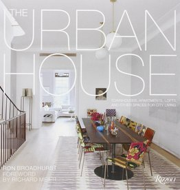 Penguin Random House The Urban House