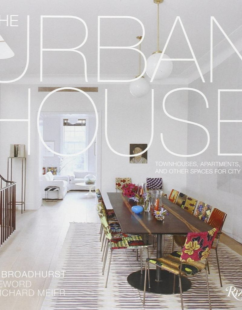 urban house furniture. Penguin Random House The Urban Furniture