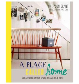 Penguin Random House A Place Called Home