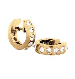 Jasn Altn Amor Fati Earrings