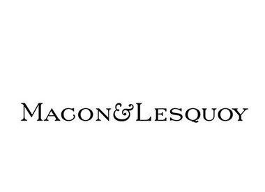 Macon & Lesquoy