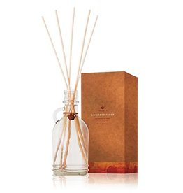 Thymes Simmered Cider Reed Diffuser