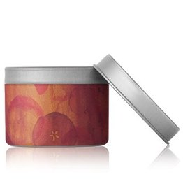 Thymes Simmered Cider Candle - Travel Tin
