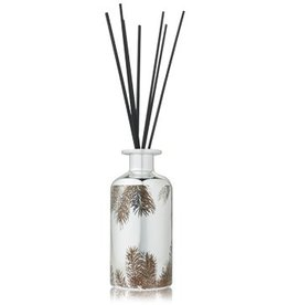Thymes Frasier Fir Reed Diffuser - Statement